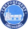 Гипроцемент